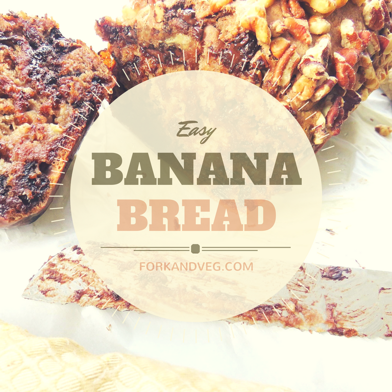easy_chocolate_vegan_banana_bread_recipe