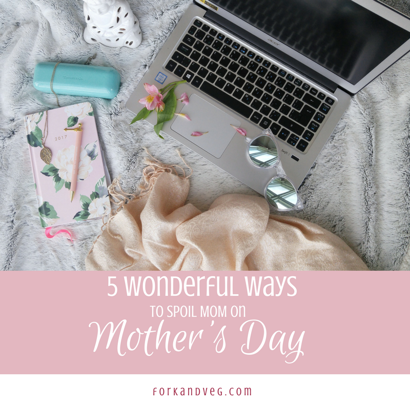 fun_motherday_ideas